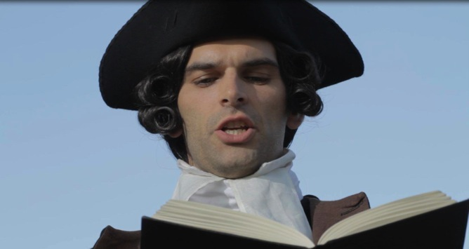 in-the-dramatic-television-series-courage-new-hampshire-rev-silence-laud-reads-from-one-of-your-new-testaments
