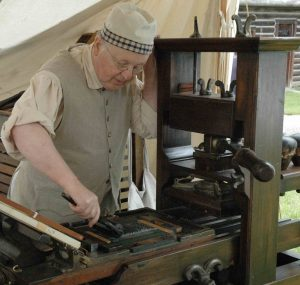 austin-jones-of-point-pleasant-wv-he-is-a-very-knowledgeable-printing-historian-and-skilled-printer